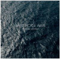 White Horse Wave Album Cover