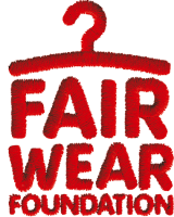 Tair Wear Foundation